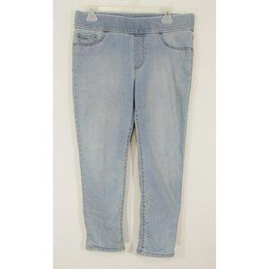 Ralph by Ralph Lauren skinny jeans